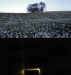 Yorkshire Coalfield