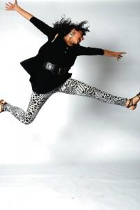 leap-02