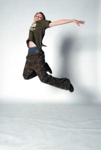 leap-07