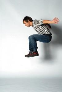 leap-08